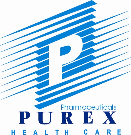 Purex Healthcare